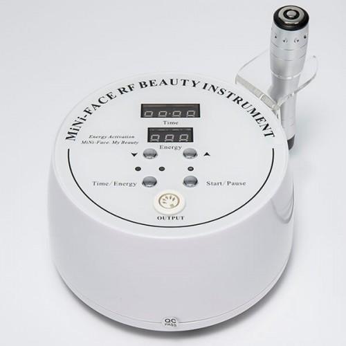 Аппарат для профессиональногоRF-лифтинга Beauty Lux BIO skin