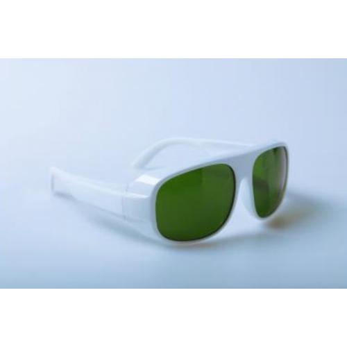 Защитные очки для Элос (Elight), SHR, IPL лазера IPL-52
