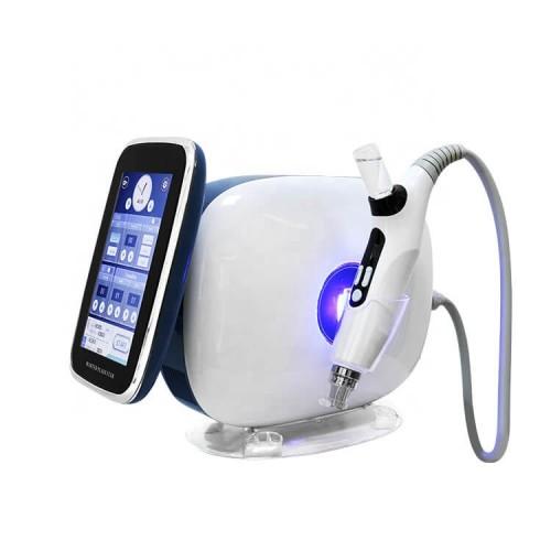 Аппарат EMS+RF мезотерапии BEAUTY LUX Nano Meso