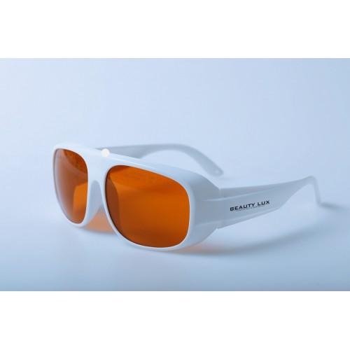 Защитные очки для неодимового лазера GTY-52