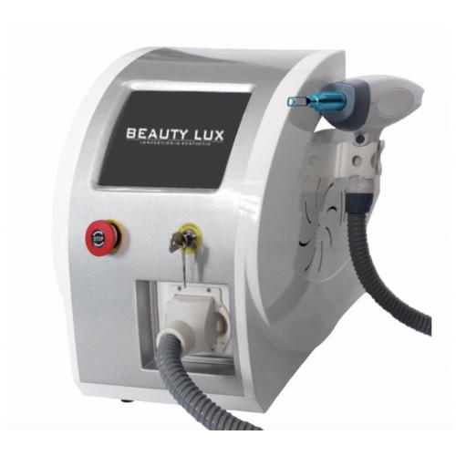 Неодимовый лазер для удаления татуировок N-350